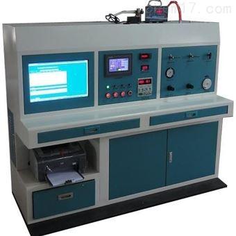 粉尘采样器检定装置HC-CY504
