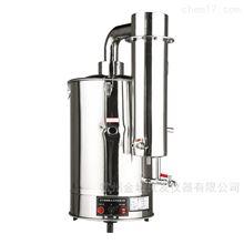 YAZD不锈钢蒸馏水器