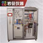 聚碳酸酯多元醇高压釜