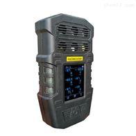 TJ02-BH318便携式红外气体检测仪 库号:M401185