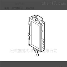 FESTO光纤设备SOE4-FO-D-HF2-1NU-K促销