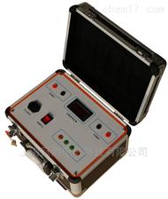 GCYD-20A便携式程控直流电源操作箱
