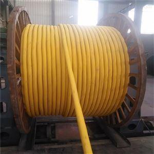 MCP矿用橡套电缆-MCP3X35+1X16+4X2.5