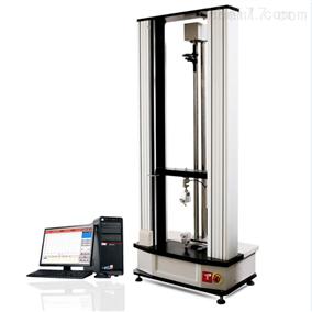 SMT-5000系列橡胶伸长率试验机