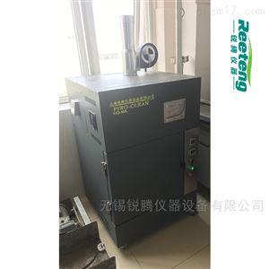GQ-80L高温清洗机