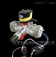 DA-100 EFI发动机