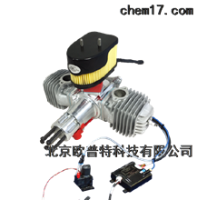 DA-120EFI发动机
