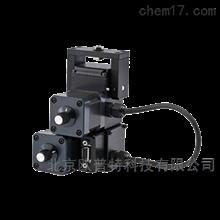 PTU-E46 微型扫描云台