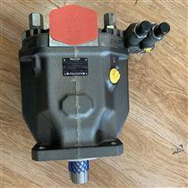 a10vso140dfr1/31r油泵力士乐柱塞泵A10VSO140DFR1/31R-PPB12N00