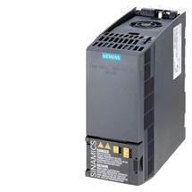 西门子G120C变频器6SL3210-1KE31-1UB1