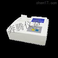A1180实验室分析COD氨氮总磷总氮快速测定仪