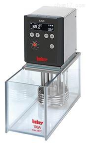 Huber KISS 106A加热型恒温水浴槽体