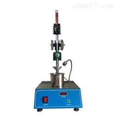 润滑脂和石油脂锥入度测定仪KHZ-ZR47
