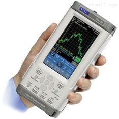 英国TTi PSA1302USC手持式频谱分析仪