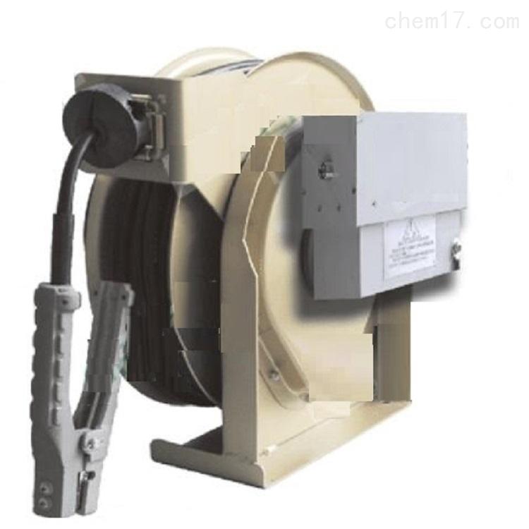 自动收线接地仪(防爆证) 库号:M247861