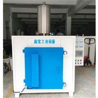 XBHX4A-20-1200排胶预烧结一体炉