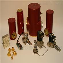 锑化铟/碲镉汞双色红外探测器