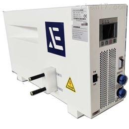 AGV24V200A锂电充电机