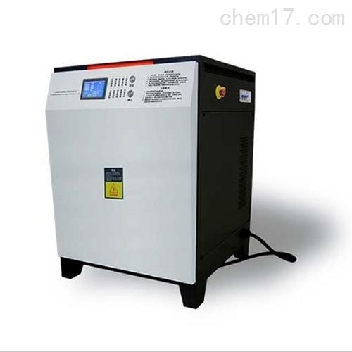 AGV24V80A锂电充电机