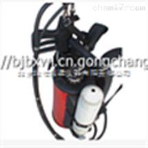 BXS16-TXR-2021擋土墻壓力計
