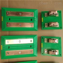 AGV充电刷系列10A 20A 60A 100A 200A