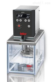 Huber KISS 202C加热型循环浴