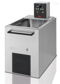 Huber KISS K20循环制冷器