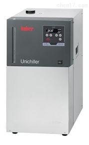 Unichiller 007w-H OLÉ制冷器