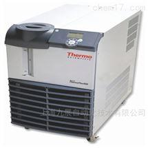 ThermoFlex15000Thermo Scientific赛默飞循环冷却器冷水机