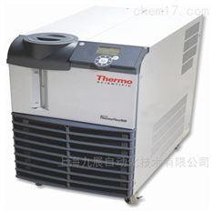Thermo Scientific赛默飞循环冷却器冷水机