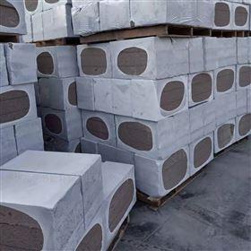外墙水泥发泡板保温防火与墙体同寿命厂家