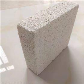一台渗透防火聚合硅岩板设备多少钱