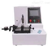 LT-Z004皮肤缝合针韧性测试仪