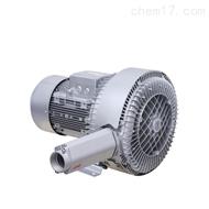 小型高壓鼓風機廠家批發