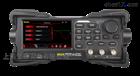 DG2102普源RIGOL DG2052函数/任意波形发生器
