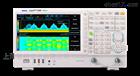 RSA3015E普源RIGOL RSA3030E频谱分析仪