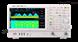 普源RIGOL RSA3030E频谱分析仪