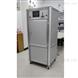 济南线热膨胀系数测试仪