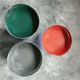 璃钢环氧树脂三布五涂 大量供应