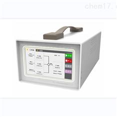智能动态配气仪HC-PQ578