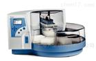 PathoProof PCR 分析系统