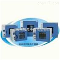 DHG9053A台式鼓风干燥箱DHG-9053A