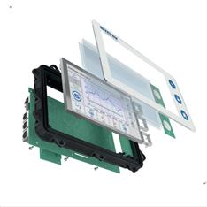 工控产品 Stoerk温控器