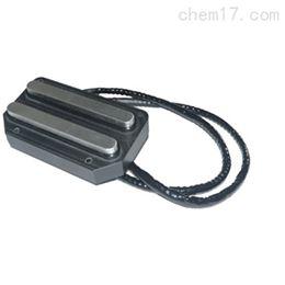 AGV刷板刷块AGV充电智能电站接触式在线充电