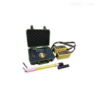 BD73-WND-5908地下管道防腐层探测检漏仪 库号:M234594