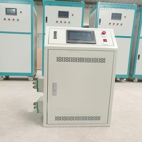 24V30A自动伸缩充电站