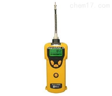 /便携式可燃气体检测仪/  厂家