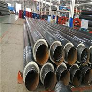厂家生产高密度聚乙烯外护管