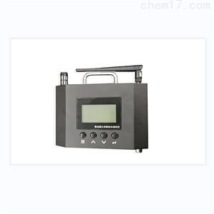 移动源五参数综合测试仪HC-DY604