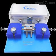 Genizer手动型脂质体挤出器